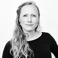 Elisabeth Skov Nielsen